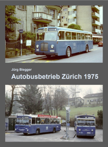 Shop Tram Museum Zürich